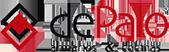 Logo Depalo