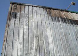 Rehabilitación de fachadas Murcia