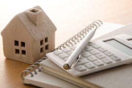 Reforma de viviendas con panel sándwich